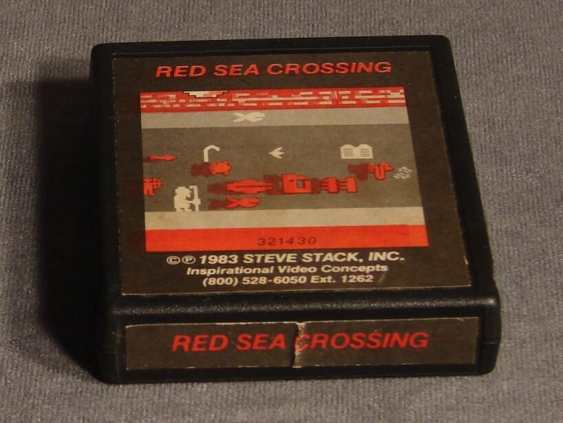 red_sea_crossing_cart_4.jpg