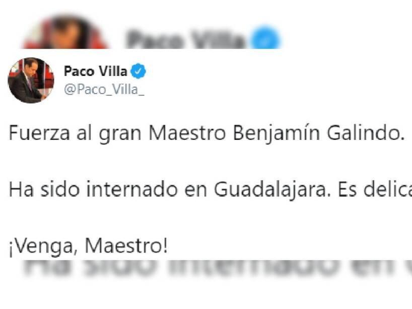 Benjamin Galindo (12).jpg