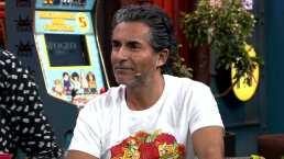 Miembros al Aire: ¿Cómo le hace Raúl Araiza para lucir bronceado? Paul Stanley lo revela