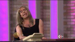 Comedia HOY Sexología