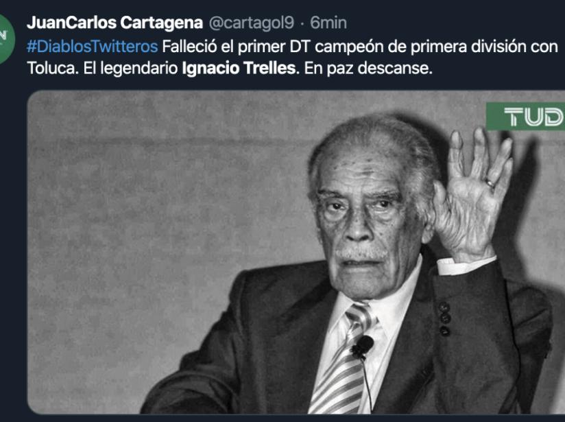 Condolenciasa Ignacio Trelles, 10.png