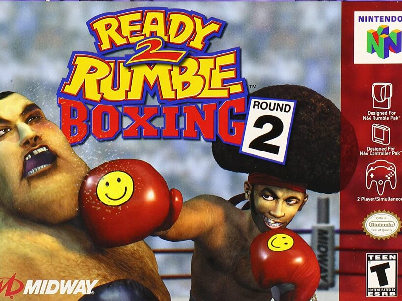 8 ready 2 rumble boxing.jpg