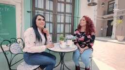 Doña Flor y sus dos maridos: Las Perdidas en Tlaxcalixtlahuacaca
