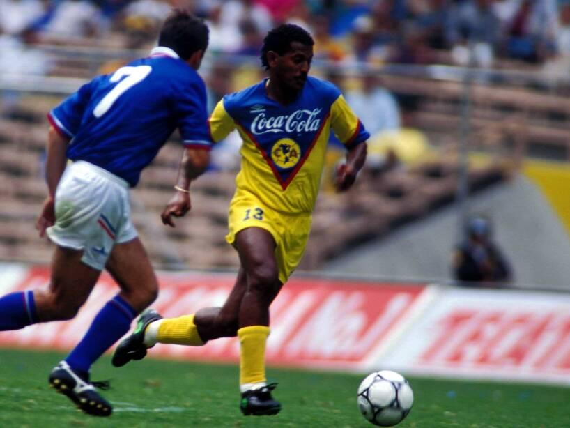7 Antonio Carlos Santos.jpg