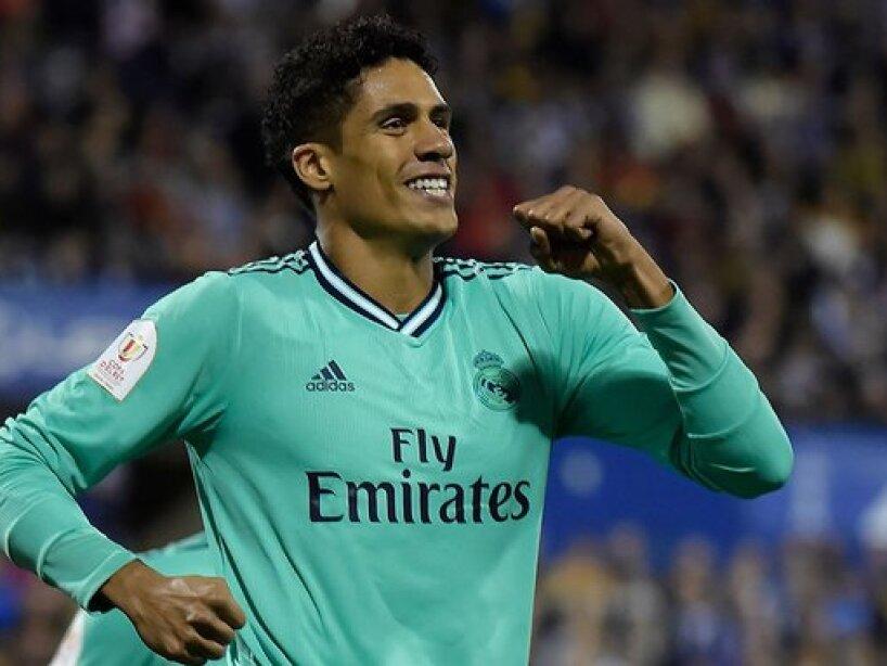 Real Zaragoza vs Real Madrid, 12.jpg