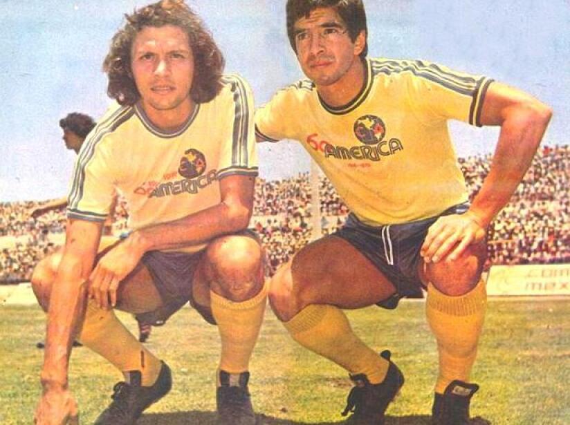 René Trujillo (derecha).jpeg