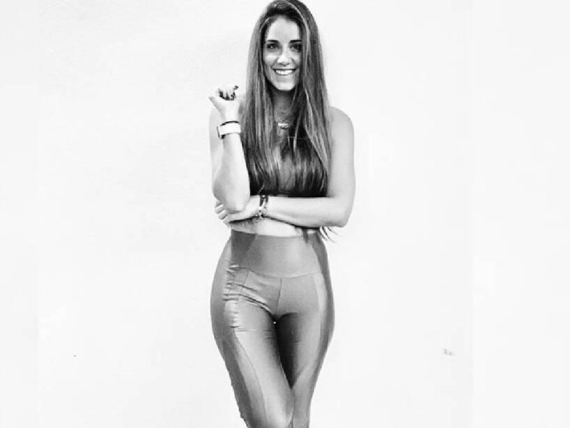 Sandra de la Vega Guardado (3).jpg