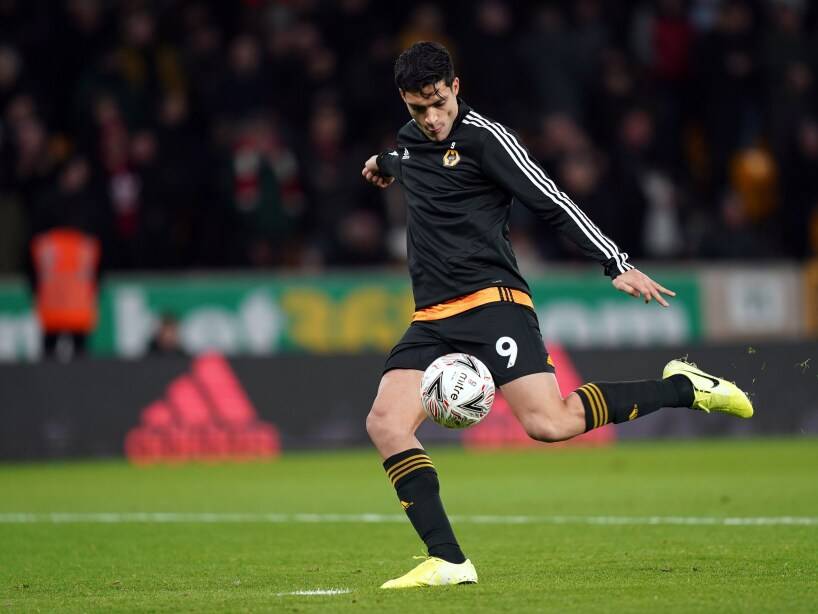 Wolverhampton vs Manchester United, FA Cup, 10.jpg