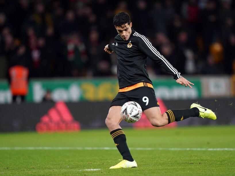 Wolverhampton vs Manchester United, FA Cup, 10.jpg