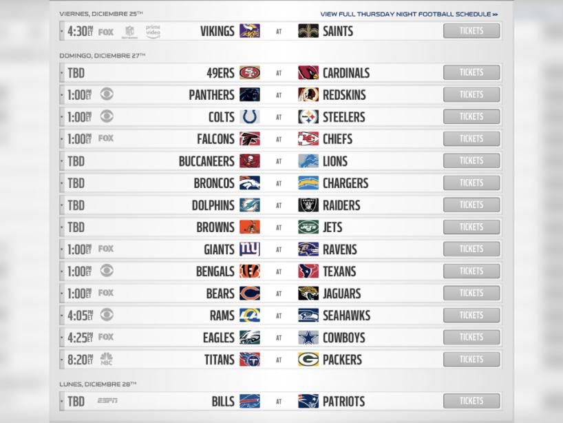 Calendario NFL, 16.png