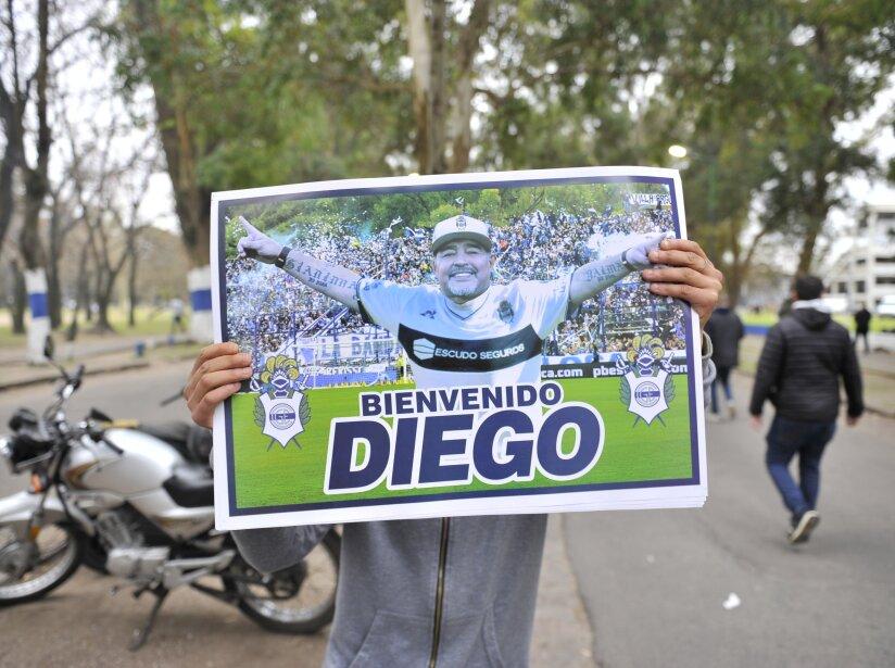 bienvenido Diego.jpg