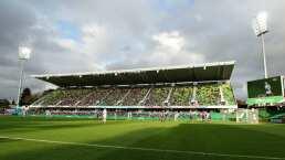 Perth puede ser la salvación de la Premier League