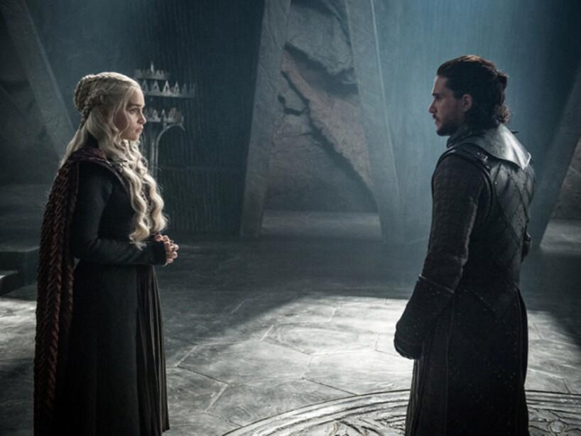 daenerys-and-jon-meet.jpg