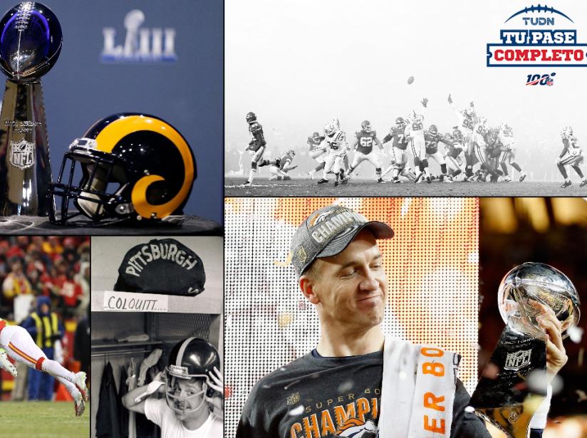 10 datos arranque temporada NFL (1).png