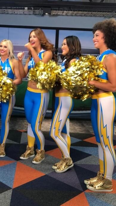 Chargers Cheerleaders 4.jpeg