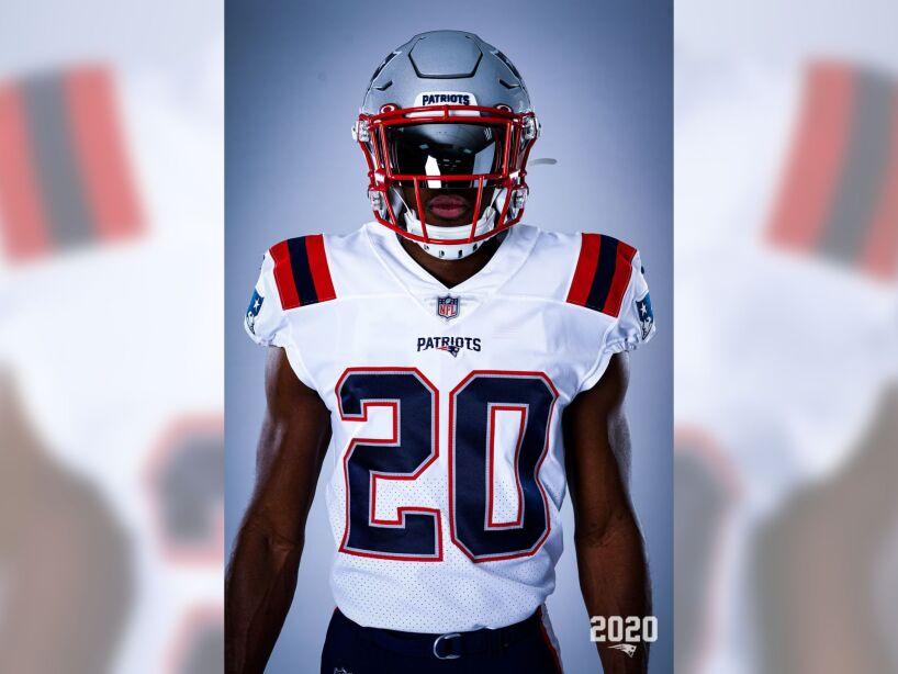 Patriots, 15.jpg