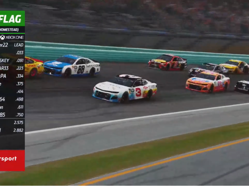 NASCAR4.png