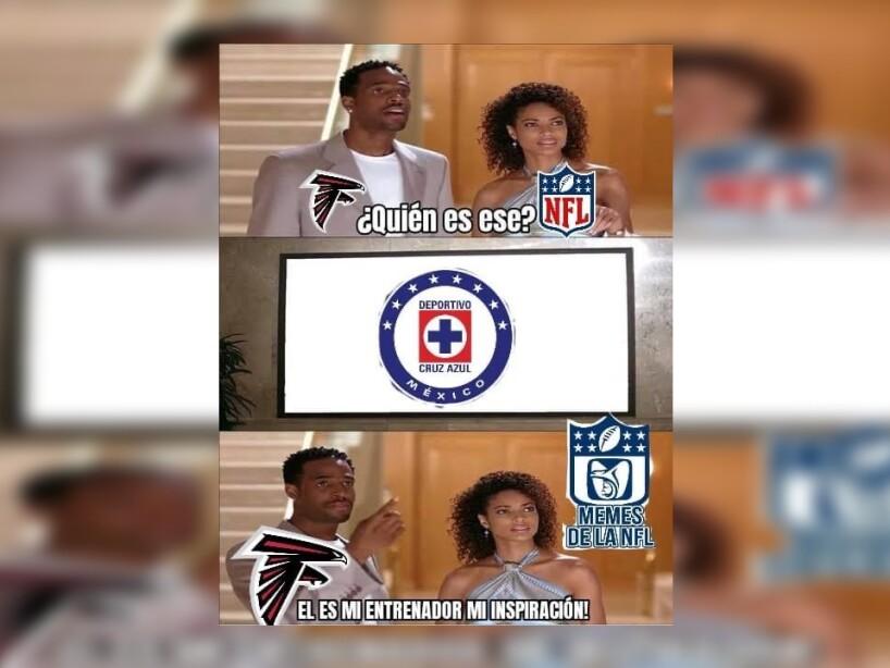 Memes semana tres NFL14.jpg