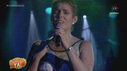 VIDEO: ¡Las adicciones de Lupita D'Alessio!