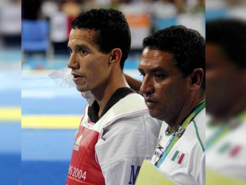 3 Reinaldo Salazar.jpg
