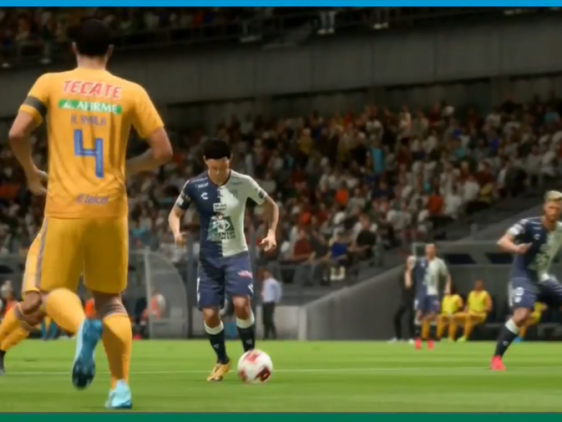 tigres pachuca eligamx (20).png