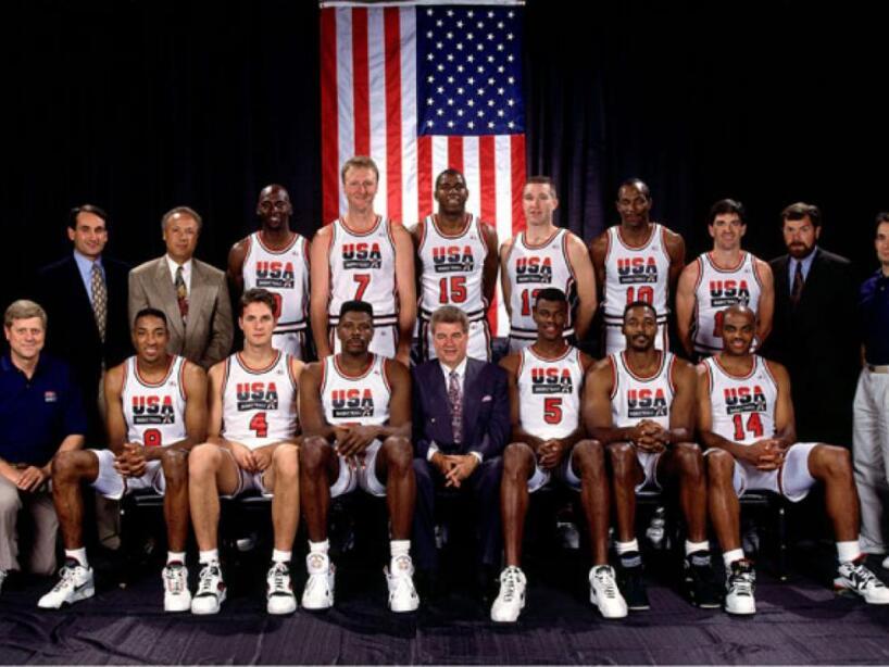 7 michael jordan 1992.jpg