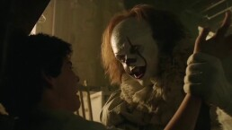 Conoce al actor que interpretará a 'Eddie' en la secuela de 'IT'