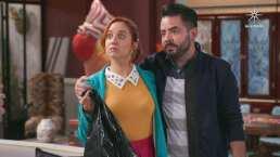 """Rodrigo Murray habla sobre el cambio de protagonistas de 'Renta congelada': """"No extrañamos ni a Regis ni a Covarrubias"""""""