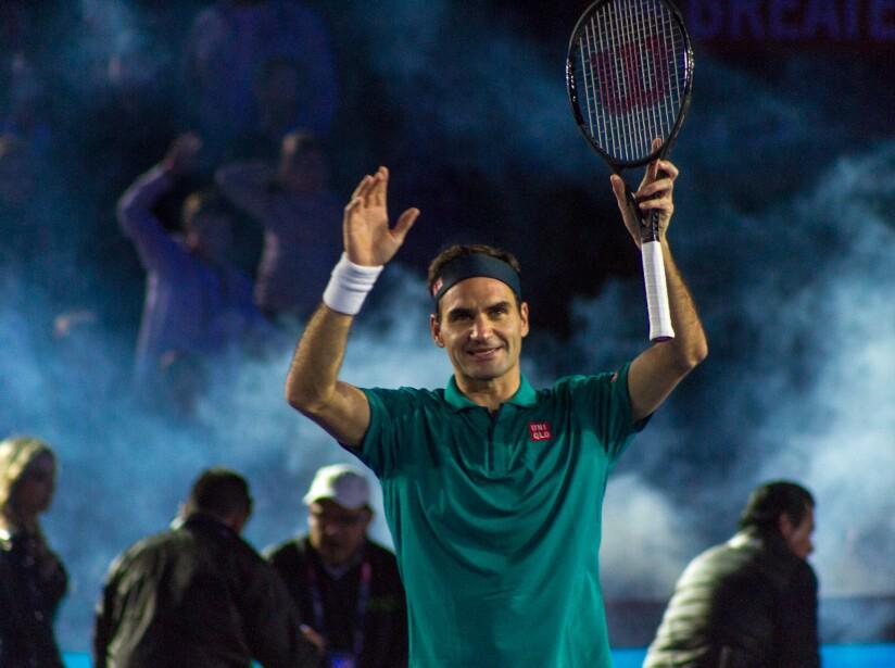Federer_Zverev_Plaza_Mexico-19.jpg