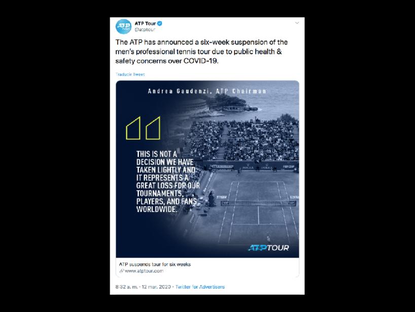 11 reacciones coronavirus mundo deporte.png