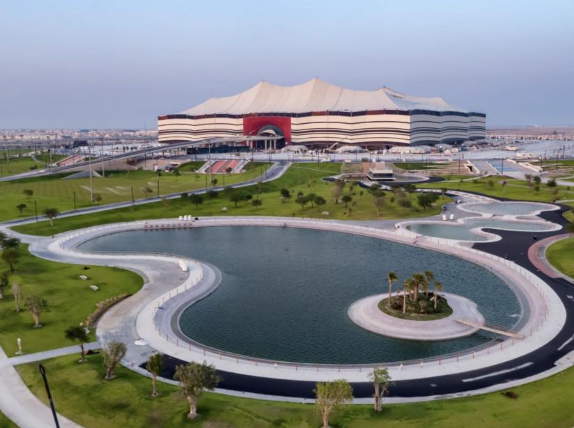Qatar 2022, 2.png