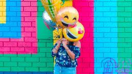 Genera felicidad biológicamente: Cómo producir los químicos necesarios