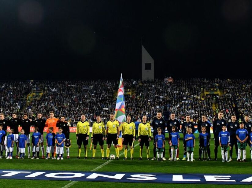 FBL-NATIONS-EUR-NIR-BIH