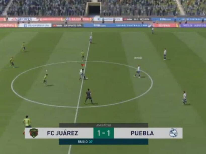 Juárez vs Puebla eLiga MX (16).jpg