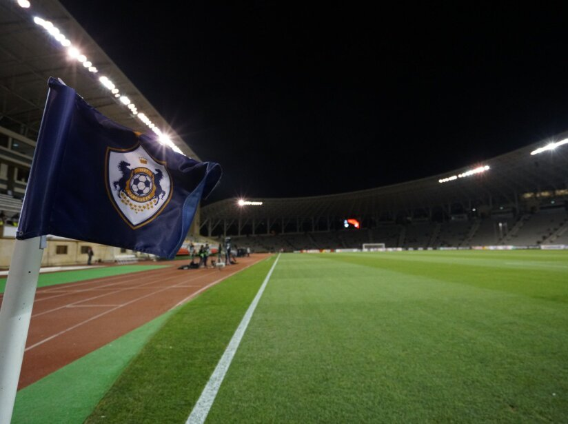 Qarabag vs Sevilla, UEFA Europa League, 7.jfif