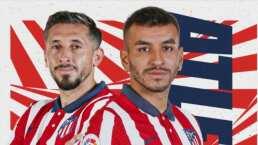 Herrera vs. Lainez ¿quién ganará?