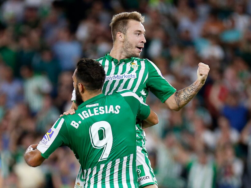 Betis vs Levante18.jpg