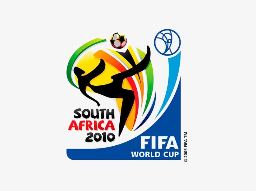 Sudafrica-2010.jpg