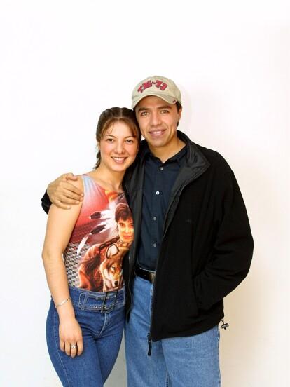 Después de casi dos décadas juntos, Priscila Camacho y Gustavo Ángel continúan teniendo uno de los matrimonios más estables del medio del espectáculo. A continuación, te contamos qué ha sido de ellos y cómo han cambiado.