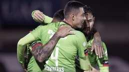Flaco Tena quiere jugar Liguilla con Juárez