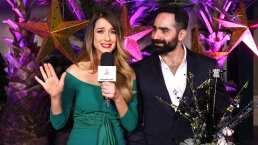 Susana González te da una razón para ver el gran final de 'Amores Verdaderos'