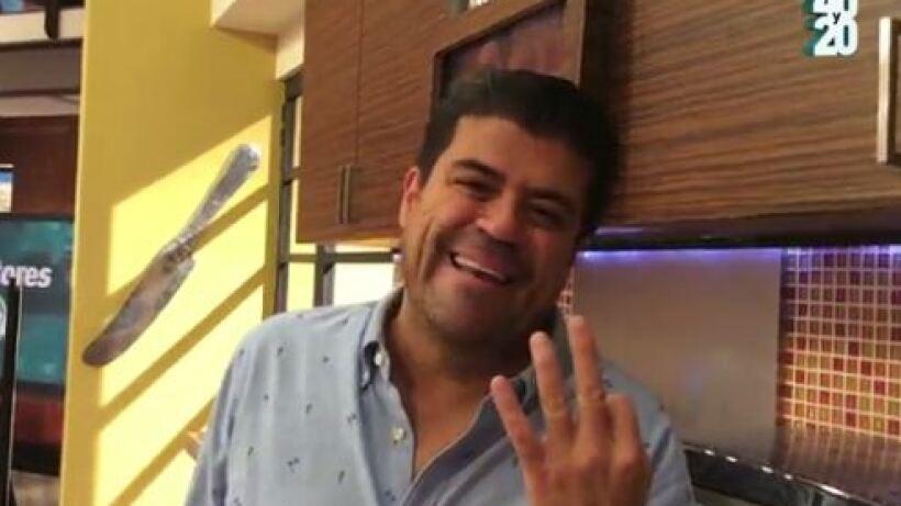 ¡Paco confiesa!: 5 razones para andar con chavitas siendo un chavorruco