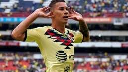 Herrera sobre Mateus: 'Cerrado nada, pero sí van avanzando'