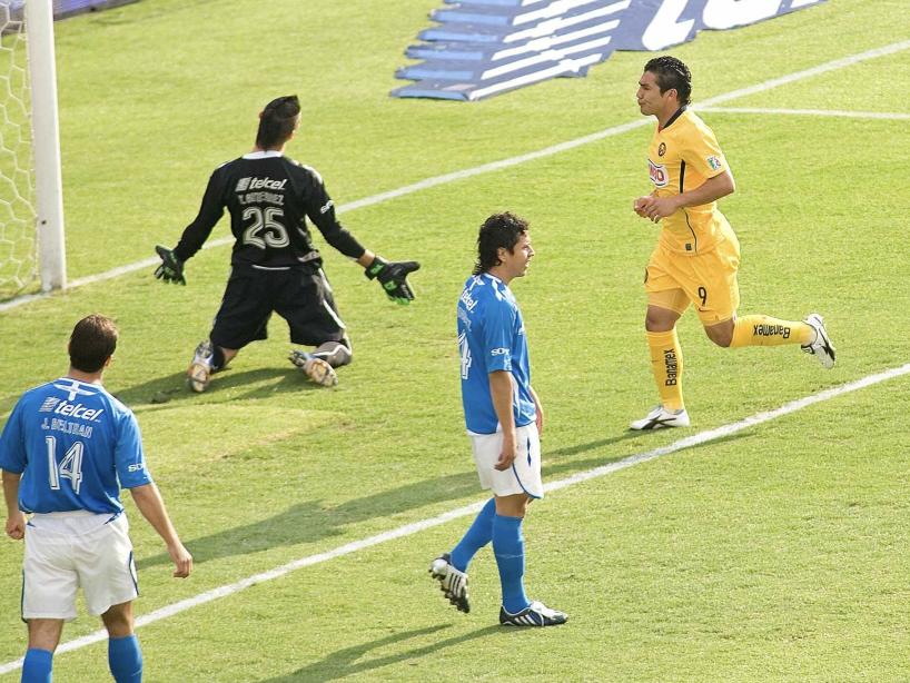 Salvador Cabañas, 15.png