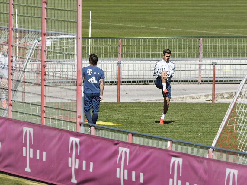 Bayern Múnich, 3.jpg