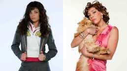 'Antonella' y 'Bianca' de 'Atrévete a Soñar' viven divertido reencuentro en TikTok
