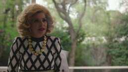 Hoy GRAN FINAL de 'Silvia Pinal Frente a ti'