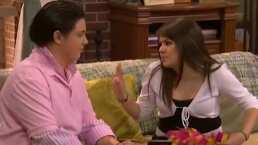 ¿Te acuerdas de 'Ricky', o mejor dicho 'Nepomuceno'? El primer novio de 'Martina' en 'Una familia de diez'