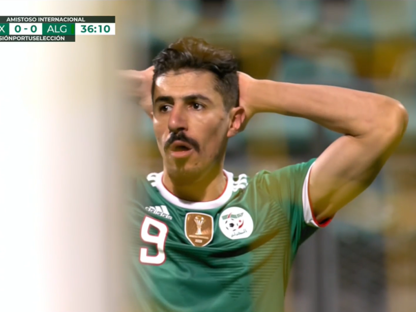fifa amistoso mexico argelia (4).png