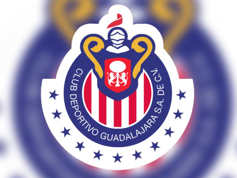 Escudo Chivas 2009.png